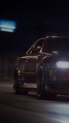 Need For Speed Payback Trailer Release Date And Pre Order
