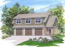 jenish house plans jenish house plans modern home plans blueprints 133936