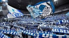 Schalke 04 Ultras Best Moments