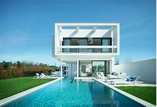 combien coute une villa in spain and portugal golf resorts up their with
