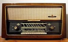 Eingeschr 228 Nkter Radioempfang Ndr 1 Radio Mv M 252 Ritzportal