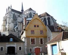 file auxerre abbaye germain 9 jpg wikimedia