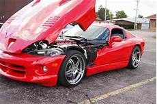automotive service manuals 1999 dodge viper engine control find used 1999 dodge viper gts 900 hp supercharged arrowracing built motor in springfield