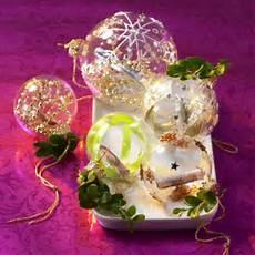geldgeschenke zu weihnachten schön verpackt geldgeschenke zu weihnachten verpacken