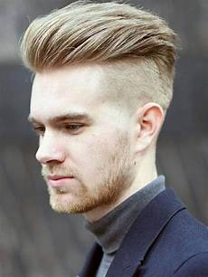 undercut brush up hairstyle 40 adventurous brush up hairstyle ideas how to cut