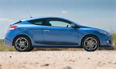 renault megane coupe gt sport coupe runneth daily