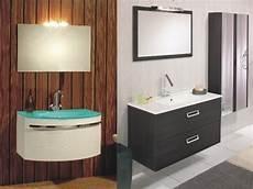 completi bagno bagno italia mobili moderni e arte povera completi di