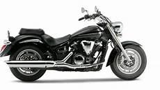 2008 yamaha xvs 1300 a midnight moto zombdrive