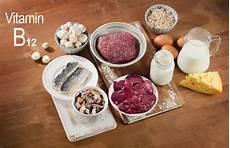 vitamina b in quali alimenti alimenti ricchi di vitamina b12 quali sono e perch 233 vanno