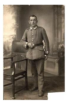Gedenkseite Erster Weltkrieg Der Stadt Ettlingen Diese