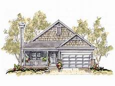 small cottage house plans with porches small cottage house plans with porches cozy cottage house