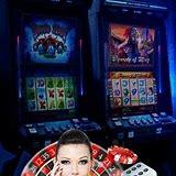лучшие бонусы онлайн казино phpbb