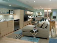 top 10 tips for making a basement feel bright