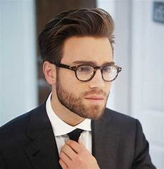 15 simple haircuts for men the best mens hairstyles haircuts