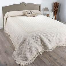 copriletto lino copriletto 240 x 260 cm ibiza lino biancheria da letto