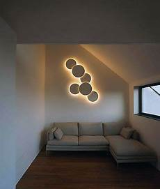 contemporary wall light methacrylate abs fluorescent lighting ideas in 2019