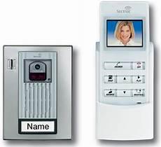 Meilleur Visiophone Sans Fil Visiophone Sans Fil Portier Sans Fil Guide Complet