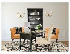 clearance home office furniture a stylish home office design items sourced from belfort