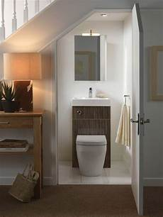 Bathroom Ideas Stairs by Expert Advice Building A Powder Room The Stairs