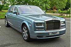 rolls royce phantom 7 2016 rolls royce phantom 7 for sale dyler