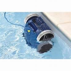 robot hydraulique piscine le fonctionnement d un robot de piscine