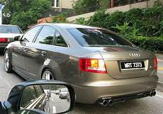 audi a6 abt jules guide to malaysia beyond audi a6 abt