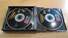 mise a jour gps mazda kit mise a jour dvd gps
