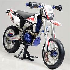 Megapro Modif Supermoto by Modifikasi Honda Mega Pro Barsaxx Speed Concept