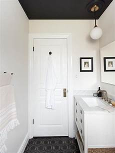 Decorating Ideas For Bathrooms For Small Bathrooms by 30 Small Bathroom Design Ideas Hgtv