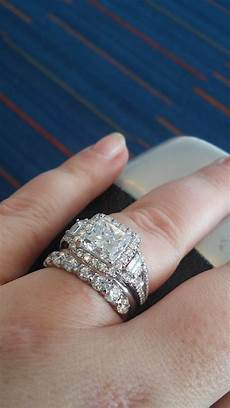 view full gallery of luxury how do wedding rings work displaying image 4 of 10