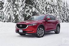 mazda cx 5 2019 2019 mazda cx 5 drive review a turbo powered turn
