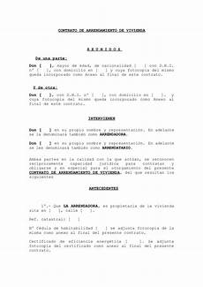 1000 images about contratos de alquiler pinterest news and pictures
