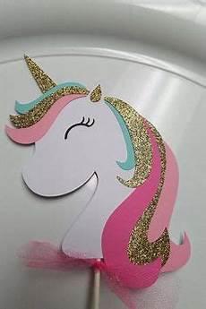 Malvorlagen Unicorn Cake Ausmalbild Einhorn Kindergeburtstage