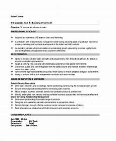 free 9 sle sales manager resume templates in ms word pdf