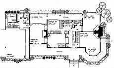 victorian house plans with turrets plan 81201w eye catching rounded turret victorian house