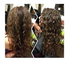 devacurl before and after