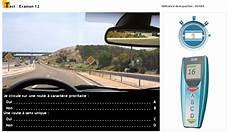 code de la route test packweb2 syst 232 me de e learning du code de la route