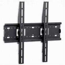 Wandhalterung Vesa 400x400 - taiwan tv wall mount with 400 x 400 vesa mount and up to