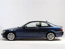 Bmw 3er Coupe - bmw 3 series coupe e46 2003 2004 2005 2006