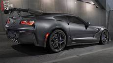 corvette c7 zr1 this is the 750hp 2019 corvette c7 zr1 on the n 220 rburgring