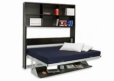 awe inspiring murphy bed ideas that your mind small