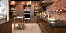 laminated wood veneer cabinets