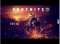 Fortnite!! Omega Full Armor Grind!! Level 100 Grind