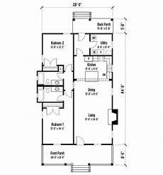 shotgun house floor plans shotgun houses on pinterest shotgun house new orleans