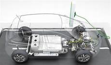 location batterie voiture electrique voiture 233 lectrique chez renault la location des