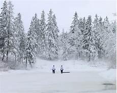 birthplace of hockey windsor scotia