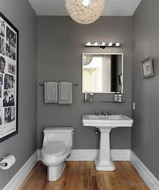 Grey Bathroom Accessories Ideas by Ideas For Grey Bathrooms Amazing Of Excellent Grey