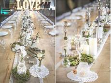 deco mariage simple 465 best decoration table images by nathalie