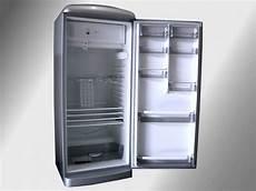 retro kühlschrank ohne gefrierfach stand k 252 hlschrank orig 900 retro design mit gefrierfach