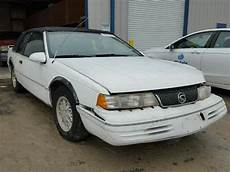 auto auction ended on vin 1mepm60t1mh603979 1991 mercury cougar ls in ca hayward auto auction ended on vin 1mepm6248ph655961 1993 mercury cougar in tx houston